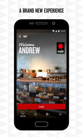 nab_mobile_banking_app_1