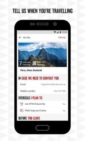 nab_mobile_banking_app_3