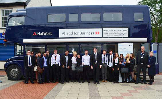 natwest_mobile_bank_bus