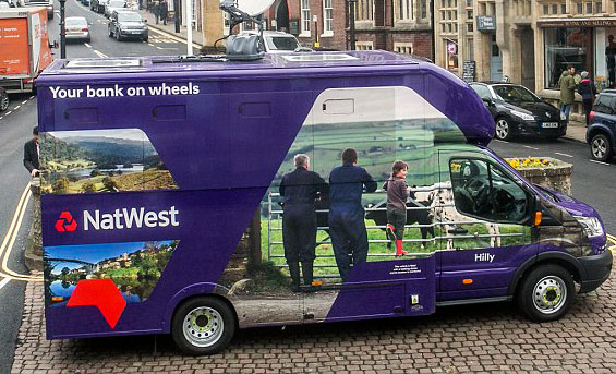 natwest_mobile_bank_van