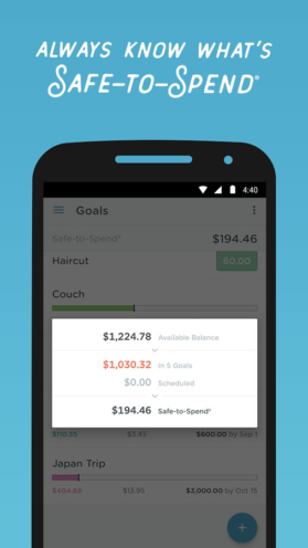 simple_mobile_banking_app_1