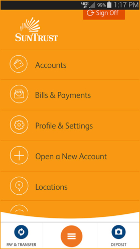 suntrust_bank_mobile_banking_app_1