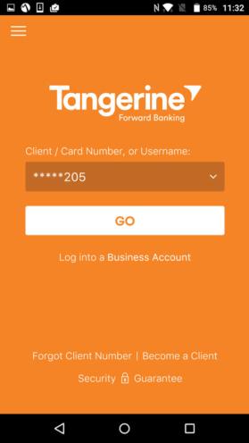 tangerine_mobile_banking_app_1