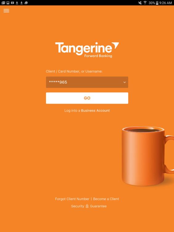 tangerine_mobile_banking_app_3