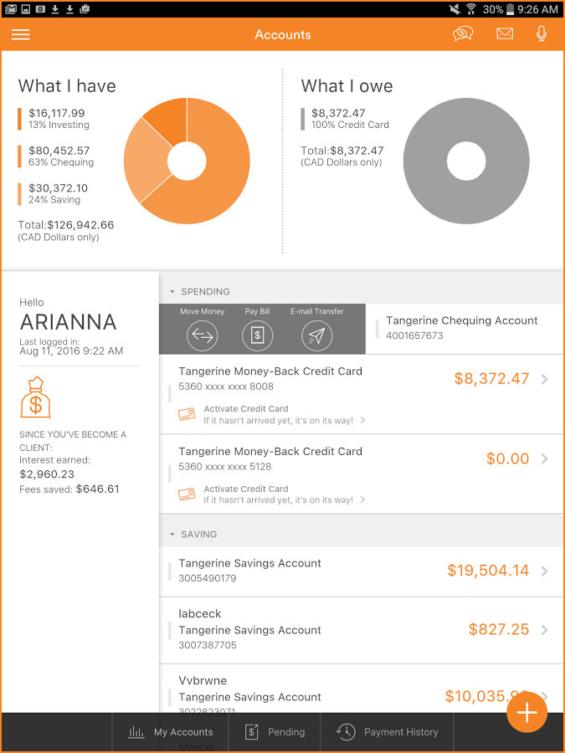 tangerine_mobile_banking_app_4