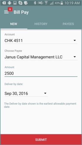 tech_cu_mobile_banking_app_5