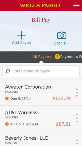 wells_fargo_mobile_banking_app_2