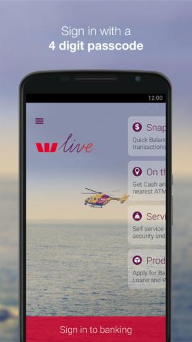 westpac_mobile_banking_app_1