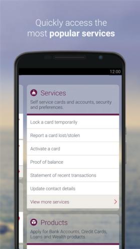 westpac_mobile_banking_app_2