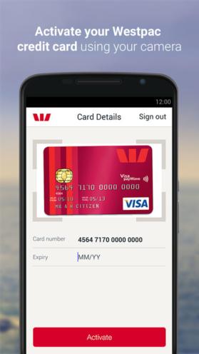 westpac_mobile_banking_app_3