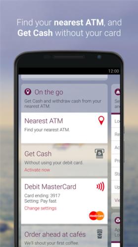 westpac_mobile_banking_app_4