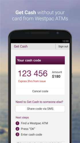 westpac_mobile_banking_app_5