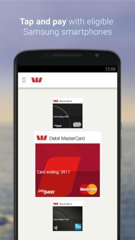 westpac_mobile_banking_app_6