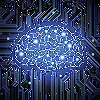 Machine Learning, AI and the Future of Data Analytics in Banking