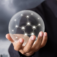 Predictive Analytics The Future Of Financial Marketing
