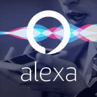 Bank Tellers In The Future Will Have Names Like 'Alexa' and 'Siri'