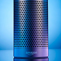 - Amazon Alexa - What Marketers Need to Know