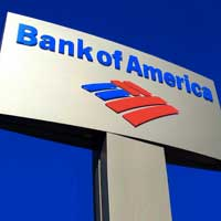 Bank of America and the End of Free Checking