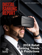 - DBR 253 Cover 150 - 33 Tech Strategies Banks and Credit Unions Must Implement Immediately