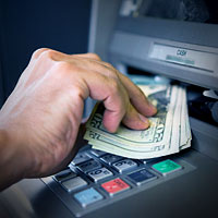 - cardless atm - Why Cardless ATMs Are The Next Big Thing