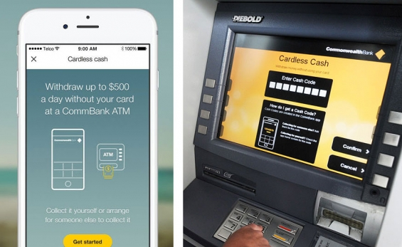 - cba cardless cash 565x347 - Why Cardless ATMs Are The Next Big Thing