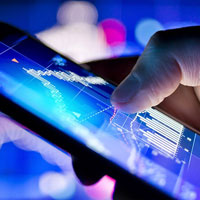 25 Digital-Only Banks to Watch