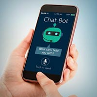 Meet 11 of the Most Interesting Chatbots in Banking