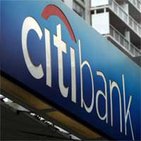 Citibank Launches PFM Mobile App to Steal Customers
