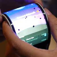 - Future phone 200 - How Will The Smartphone of the Future Impact Banking?