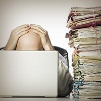 - Simplify Online Digital Lending Paperwork - Digital Lending Must Go Beyond Eliminating Paper