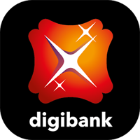 - digibank 200 - How Long Should It Take to Build a Digital Bank?