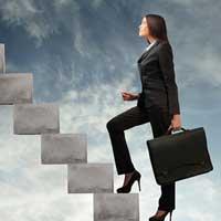 - five steps to success200 - 12-Step Digital Lending Action Plan
