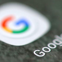 Google: Company accused of using search engines to threaten businesses