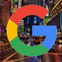Master Local Search Now or You Might Disappear From Google