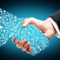 Secret To Digital Success with AI Is 'Human-Like' Feel