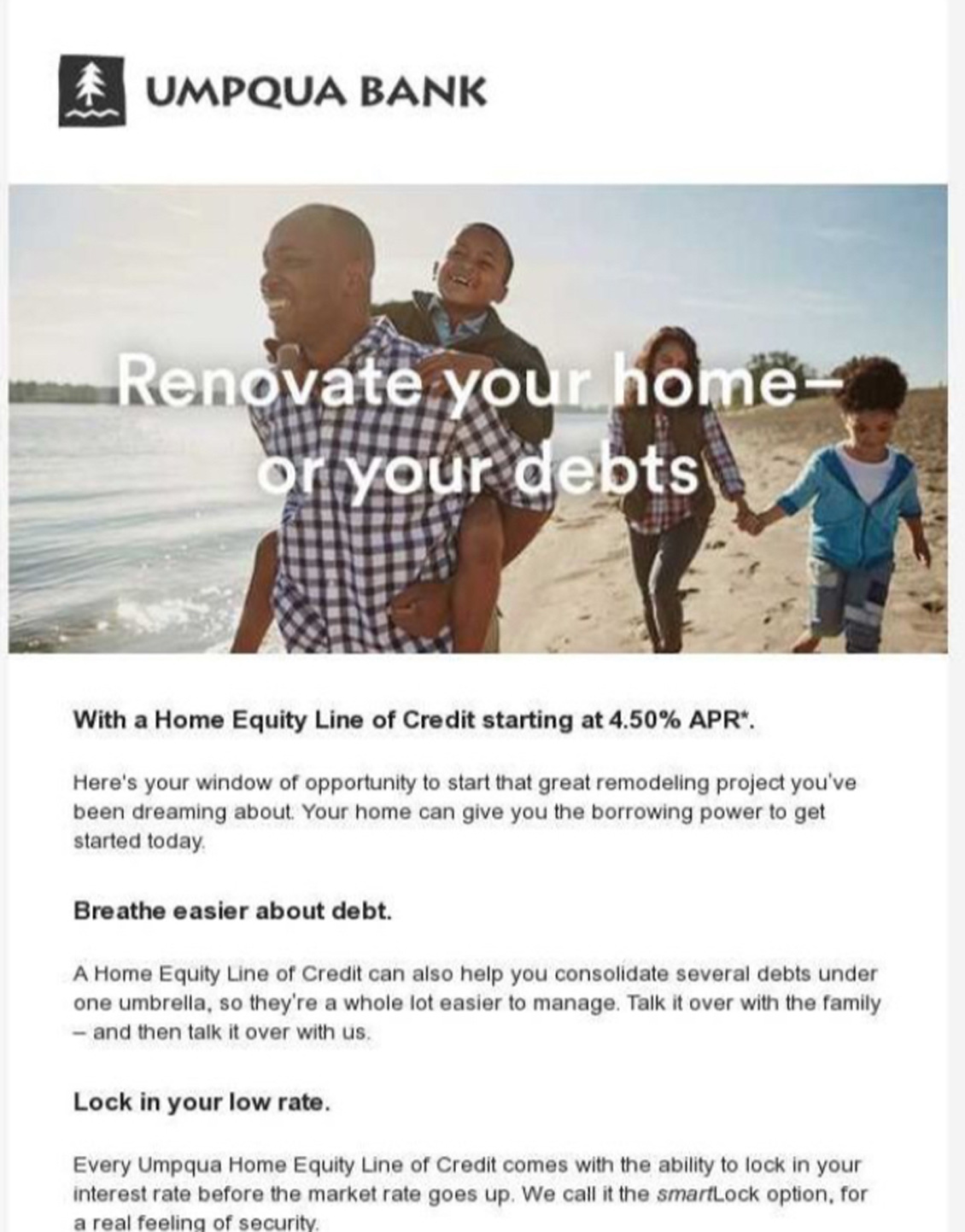 tips to help financial marketers get more home equity lending business
