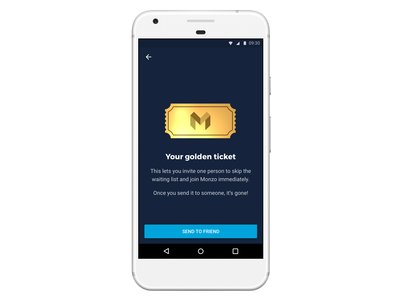 Monzo: A Guide to Building the Digital Bank of the Future