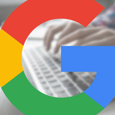 Article Image: 3 Advanced Google SEO Strategies For Financial Marketers
