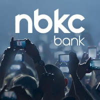Is This Community Bank's Bold Digital Play The Model Of The Future?