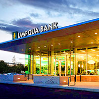 Umpqua Bank Doubles Down On Its 'Human Digital' Strategy (Here's Why)