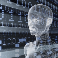 Why Digital Banking Should Include A Human Component