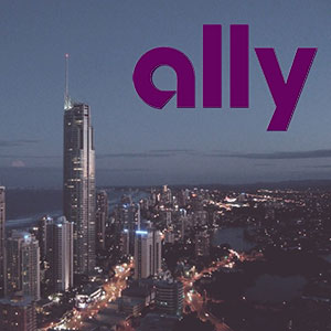 Article Image: Why Ally Bank's CMO is Really Their 'Chief Disruption Officer'