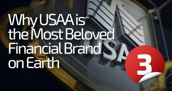 Top 10 Digital Marketing, Branding & Design Stories in Banking