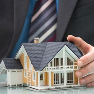 Article Image: SunTrust's Omnichannel Digital Home Loan Fixes Mortgage Application Woes