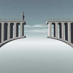 Article Image: How Financial Marketers Can Bridge the 'Digital Trust Gap'
