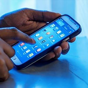 Article Image: Why Banking Executives Need A Social Media Presence