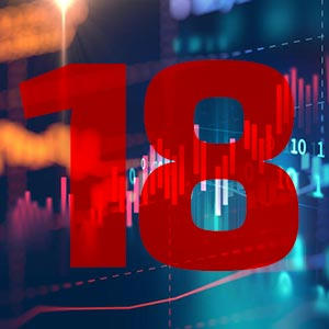 Article Image: Top 10 Digital Banking, Technology and CX Stories of 2018