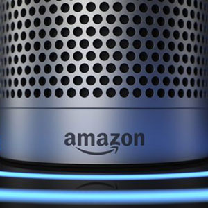 Article Image: Banking With Alexa: What Works, What Doesn't