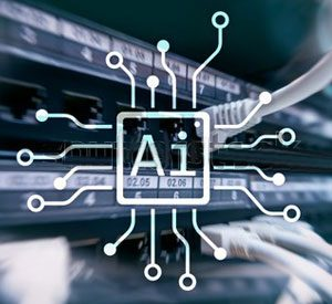 Article Image: Artificial Intelligence and the Future of Autonomous 'Hands-Free' Banking