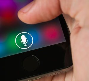 Article Image: How Financial Marketers Must Prep Banking Websites for Voice Search
